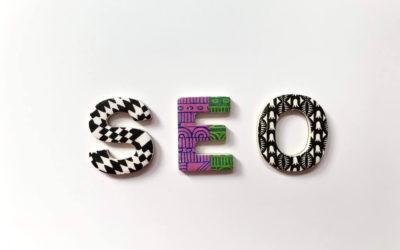 Seek a Career in SEO? We're Happy to Help!