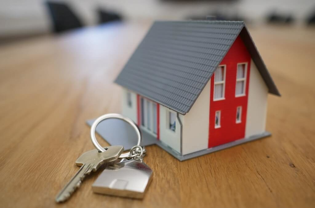 Benefits Of Your Own Mobile App In A Real Estate Agency