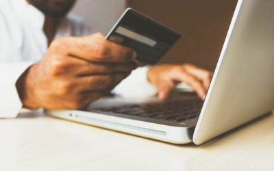 Selecting a payment gateway in South Africa