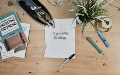 Marketing your business in South Africa