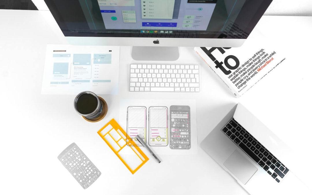 free-design-software-digital-lime-green
