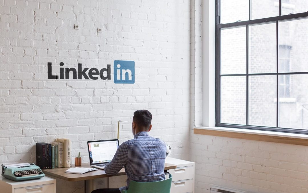 How to grow your Linkedin page