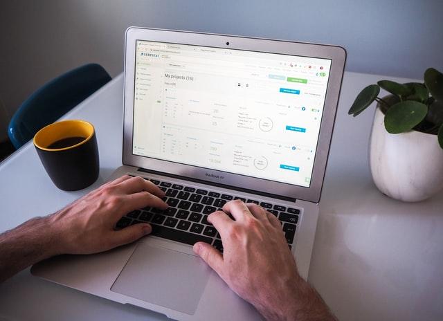 Search engine optimisation explained