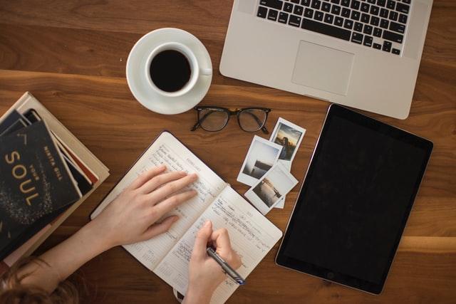 Internet Design and Internet Marketing