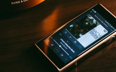 Importance of UX in Mobile App Design