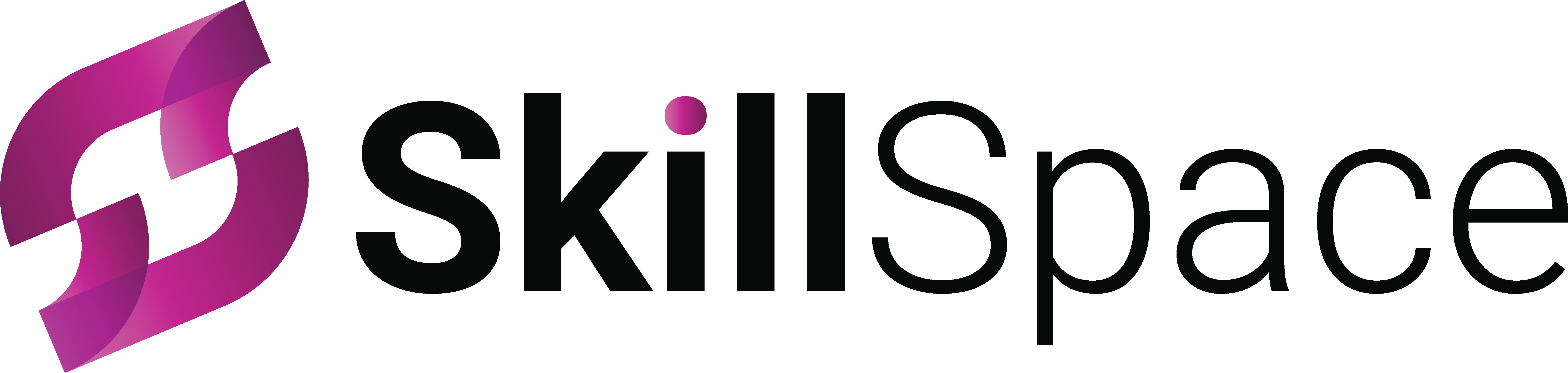 SkillSpace