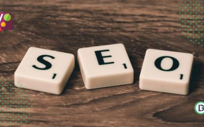 How to effectively use Yoast SEO