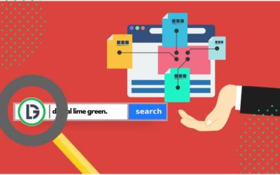 How to make website navigation effective?