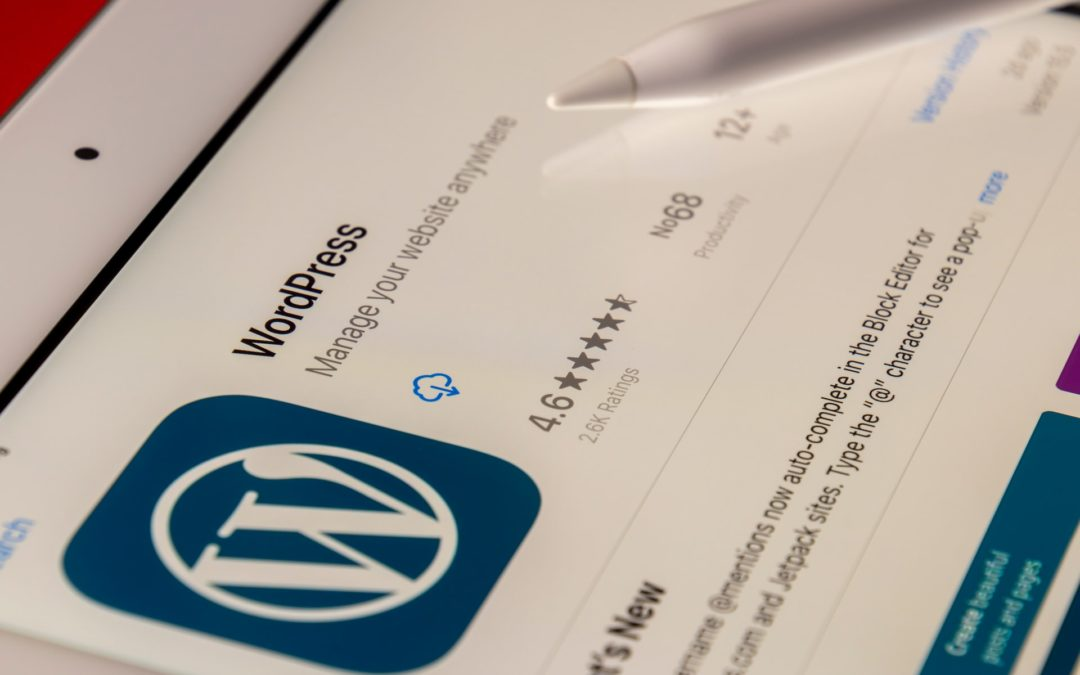 Best and free wordpress and woocommerce themes