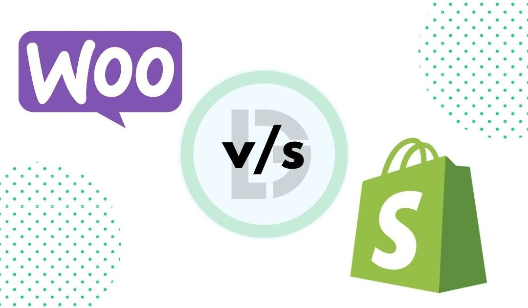 WooCommerce vs Shopify South Africa