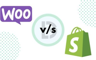 WooCommerce vs Shopify – What's good for me?