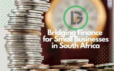 Bridging Finance for Small Businesses