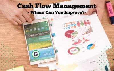 Cash Flow Management | Everything You Need to Know